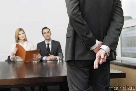 Как найти работу без кадрового агентства
