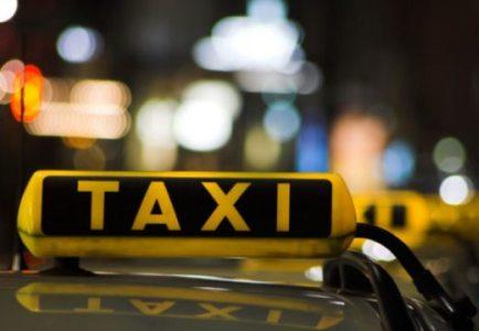 Бизнес на абонентской плате за такси