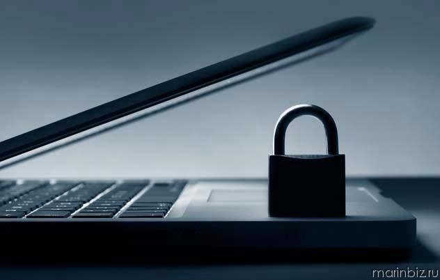 _trends_security1