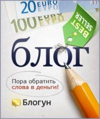 users26