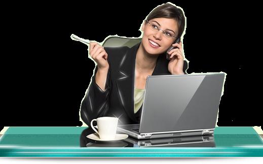 woman-biznes-internet