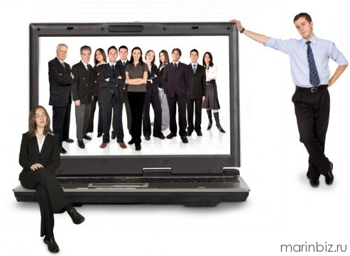 Бизнес-идея: бонус-копилка в интернете