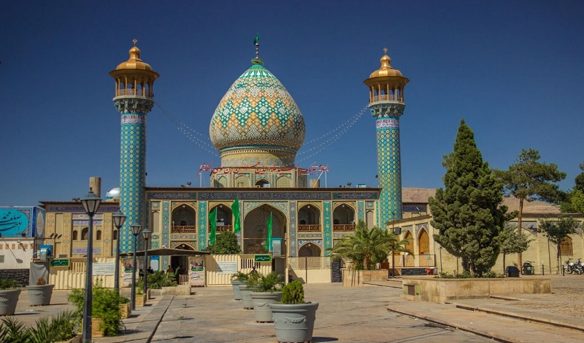 shiraz-23