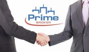 Primebroker.Pro-11