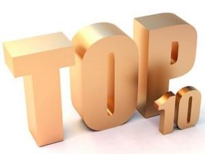 Top_10_avto