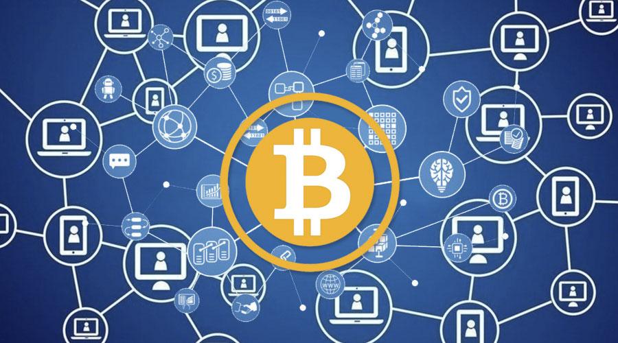 Vse-o-Bitcoin-koshelkah-i-tranzaktsiyah