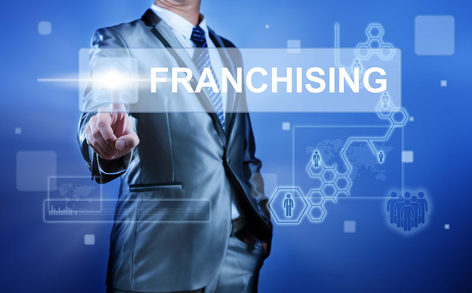 franchising_your_business1