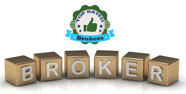 rejting-brokerov-binarnyx-opcionov