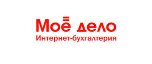 Logo_Moedelo