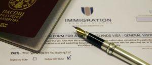 Паспорт-и-ручка-1-1-1024x442