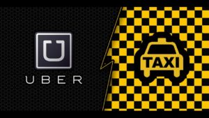 uber-vs-taxi-min