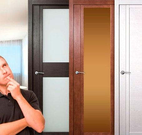 dveri-mario-rioli-34