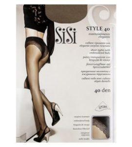 Kolgotki-SiSi-Style-40den-daino-4L-1-sht-276x306