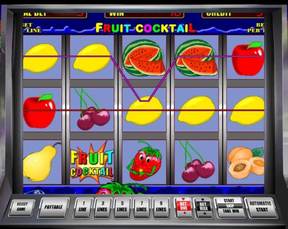 рамы с игровых автоматов скачать программу