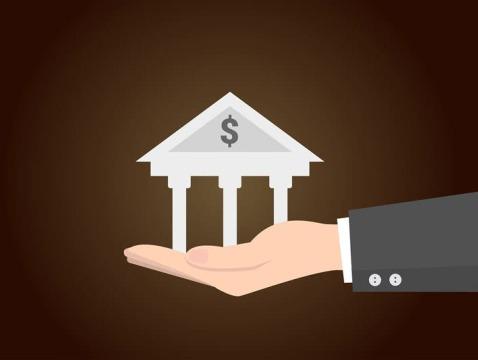 kredit-v-banke