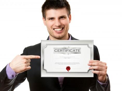 sertifikaciya_personala