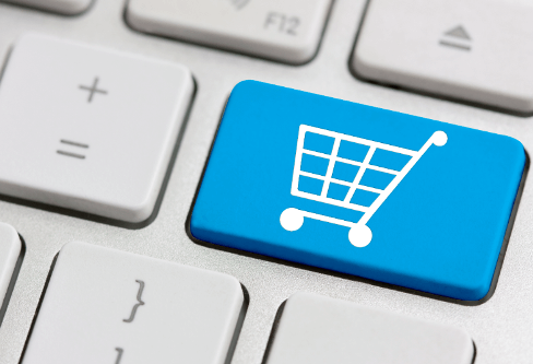 эффективности интернет-магазина