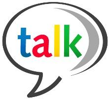 Реализация эффективного общения с клиентами на сайте с помощью Google Talk