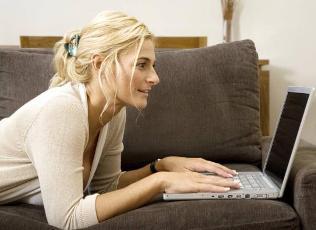 Заработок в интернете не имея собственного сайта