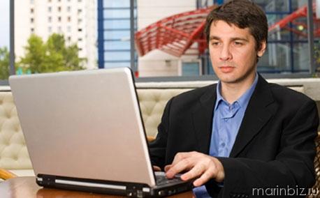 Зачем вашему бизнесу нужен сайт в интернете?