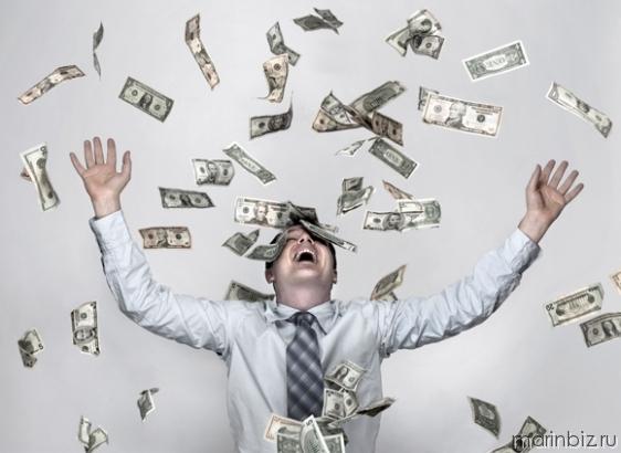 Зачем нужен дополнительный источник дохода?