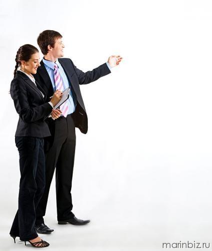 Учимся целенаправленно и верно применять рекламную продукцию в бизнесе