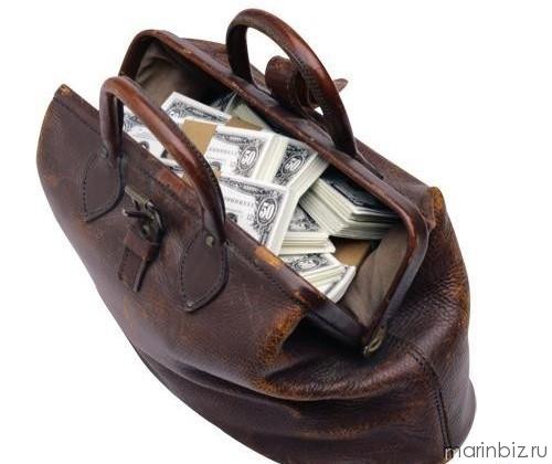 Как зарабатывать деньги: подробный Урок
