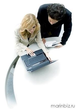 Преимущества PDF файлов в интернет-маркетинге