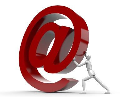 Несколько маркетинговых преимуществ адресной почтовой рассылки