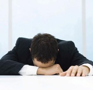 Несколько советов о том, как избежать неудачи в бизнесе и жизни