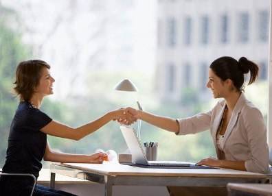 Коучинг в бизнесе и его возможности в достижении личных целей