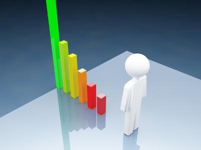 Инвестирование в Хайпы (HYIP) – интернет-бизнес или Рулетка?