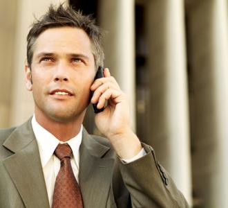 Мобильные мошенники прикрываются именем сотовых операторов