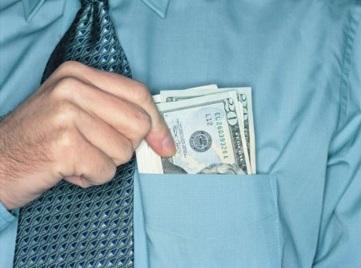 Где взять деньги для развития собственного бизнеса