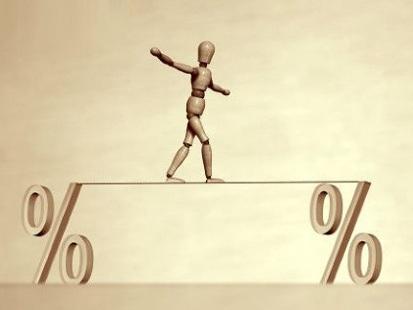 Ценность ошибок на пути к успеху в бизнесе