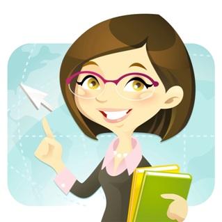Обучение - это наши инвестиции в себя, за качество использования которых несем ответственность именно мы