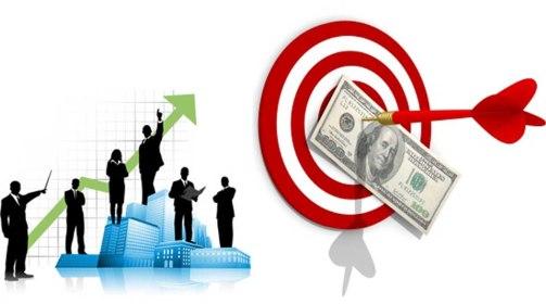 Эффективное продвижение товара на новый рынок