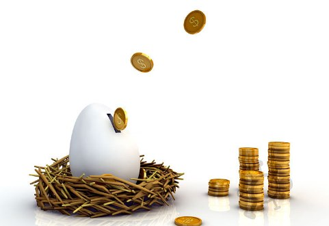 Кредитование малого бизнеса - условия для получения денег для собственного дела