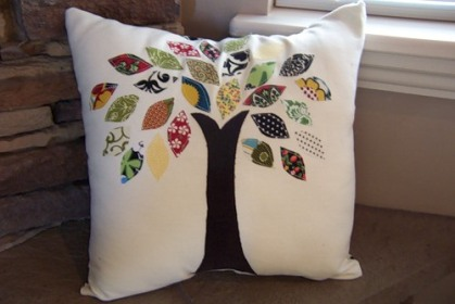 Бизнес-идея: Handmade - как творчески заработать на изготовлении подарков ручной работы