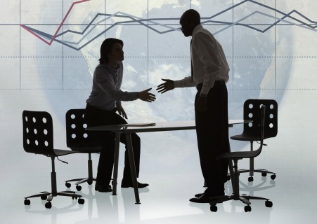5 важнейших шагов на пути к успеху в МЛМ-бизнесе (сетевом маркетинге)