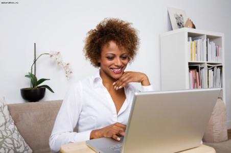Как сделать свой блог, который будут посещать читатели?