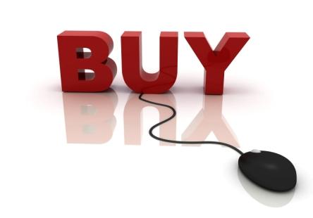 Перспективы рекламного и маркетингового рынка в сети интернет