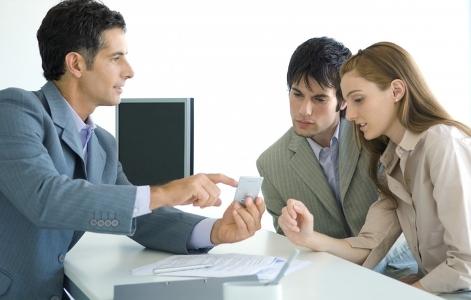 Изменения в учредительных документах фирмы — регистрация изменений в ЕГРЮЛ