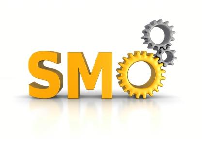 Реклама и и эффективность социального маркетинга (SMO) в интернете