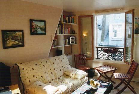 Бизнес-идея: заработок на посуточной и почасовой аренде квартир