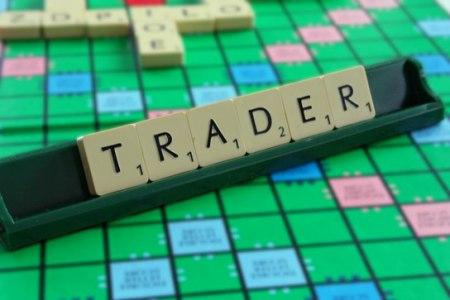 Как правильно и эффективно торговать валютой на рынке Форекс (Forex)
