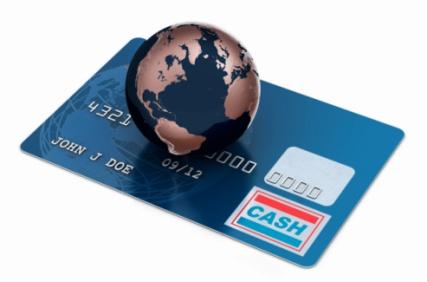 Кредит через интернет - просто, удобно, эффективно