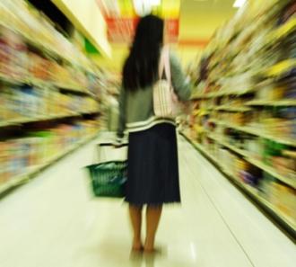 Маркетинговые исследования: рынок и поведение покупателей