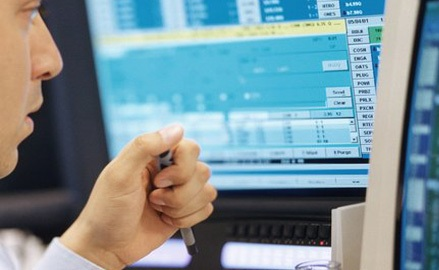 Критерии выбора брокера для эффективной биржевой торговли