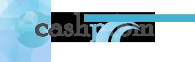 Рекламная сеть CashProm.ru - отличная возможность для заработка вебмастера в сети на собственном сайте
